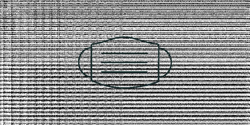 Icon 3 Up Blue Mask Blue