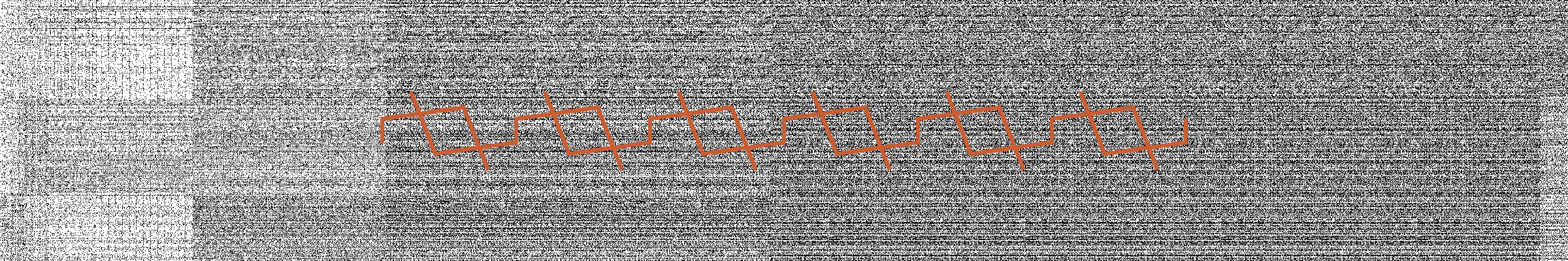 Orange Pattern For Web Pattern Orange Border For Web
