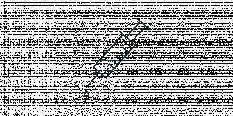 Website Icon 3 Up Vaccine