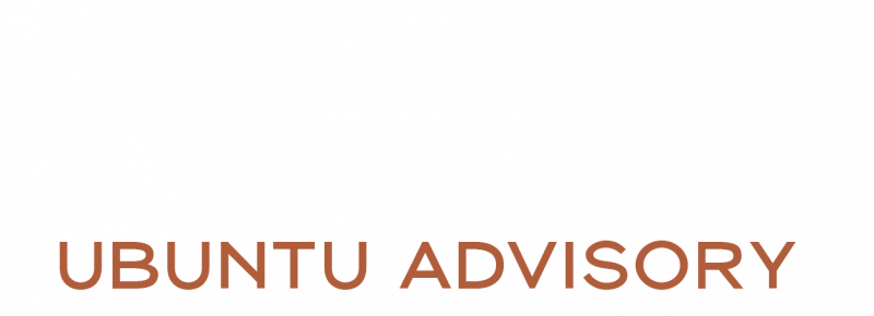 Ubuntu Icons And Graphics Updated Oct 2020 Recovered Title Advisory With Globe