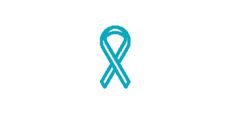 Ar Icons Hiv Treatment