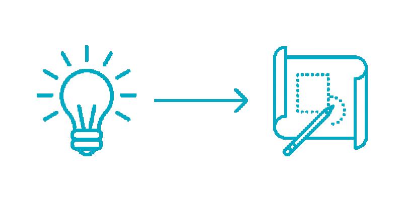 Ar Icons Idea To Blueprint