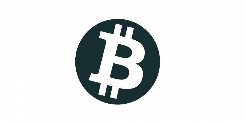 Crypto Icons Small 2 02
