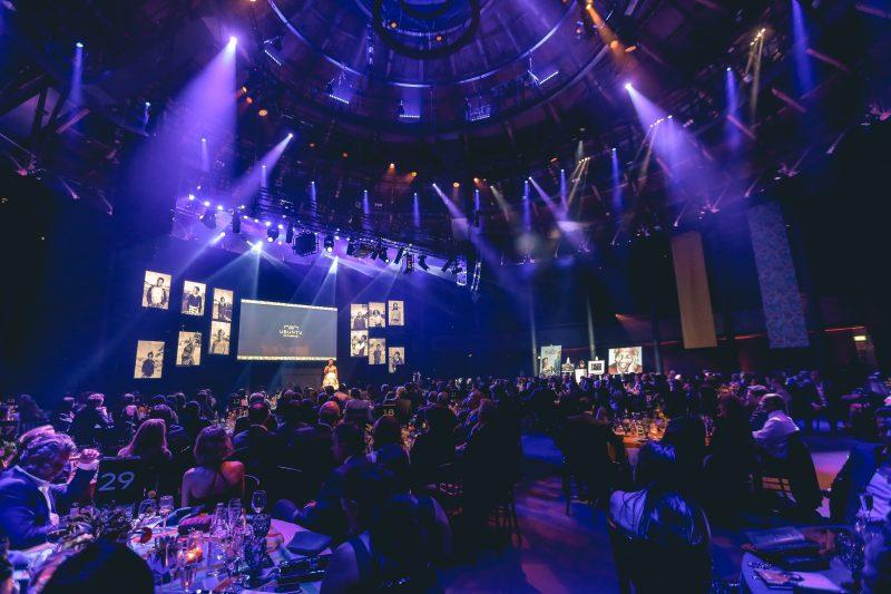 Ubuntu Gala London 2019 Jamesachap Strange Company 049