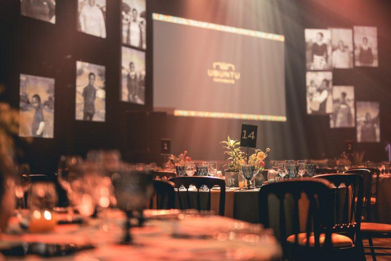 Ubuntu Gala London 2019 Jamesachap Strange Company 126