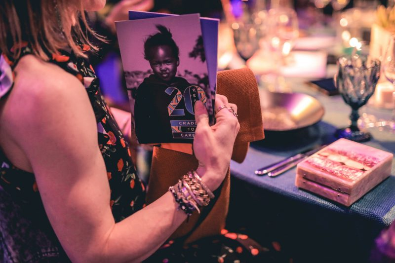 Ubuntu Gala London 2019 Jamesachap Strange Company 221