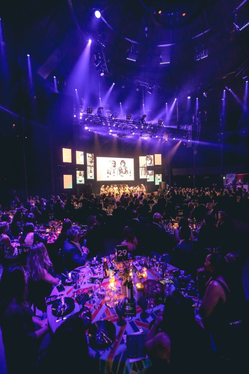 Ubuntu Gala London 2019 Jamesachap Strange Company 227