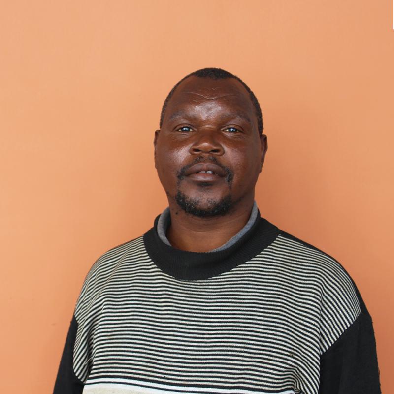 Sa Staff Photo 0618 Nkosana Nomnqa