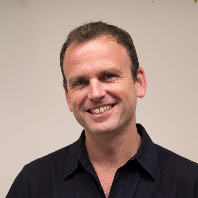 Staff Profile Us Jordan Levy