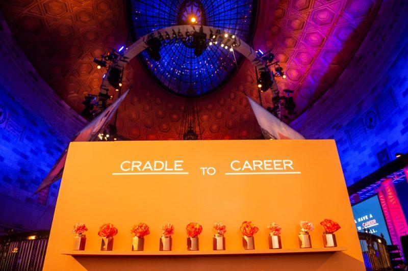 06 07 18 Ubuntu Gala Gotham Hall 20