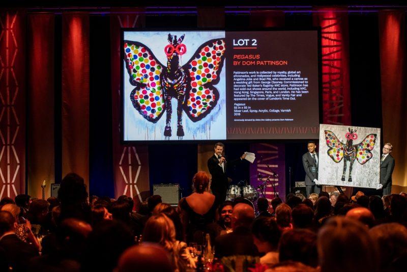 06 07 18 Ubuntu Gala Gotham Hall 28