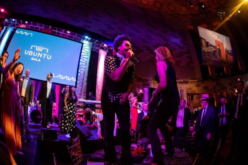 06 07 18 Ubuntu Gala Gotham Hall 511