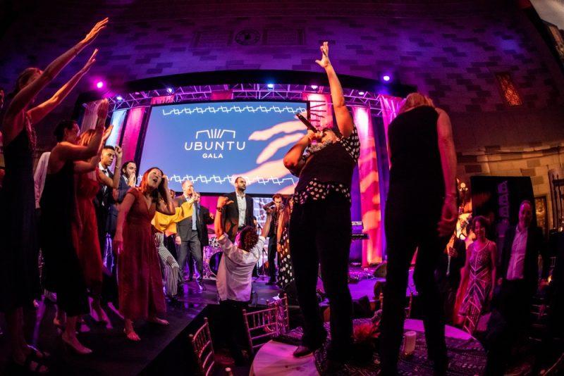 06 07 18 Ubuntu Gala Gotham Hall 513