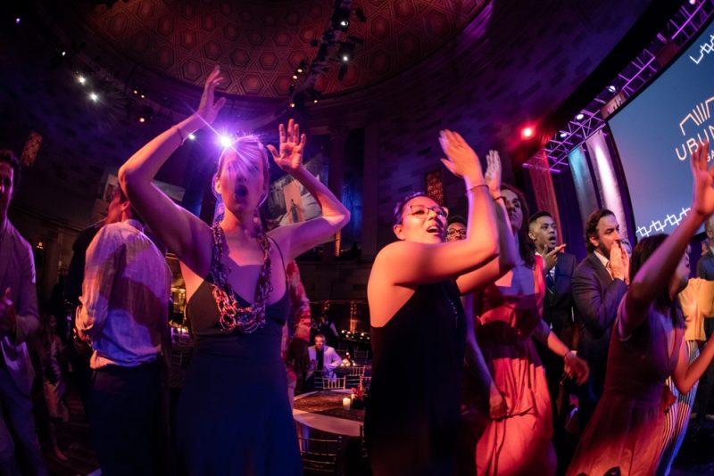 06 07 18 Ubuntu Gala Gotham Hall 514