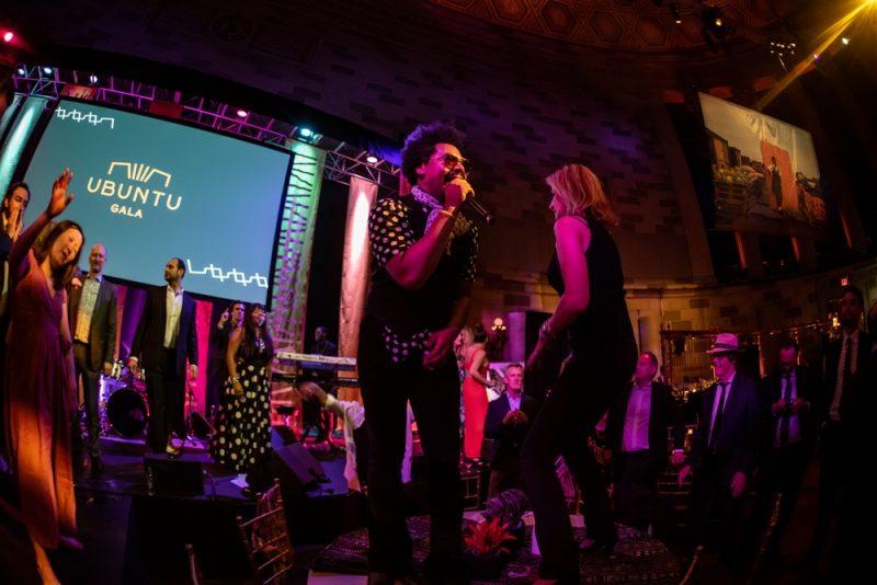 06 07 18 Ubuntu Gala Gotham Hall 53