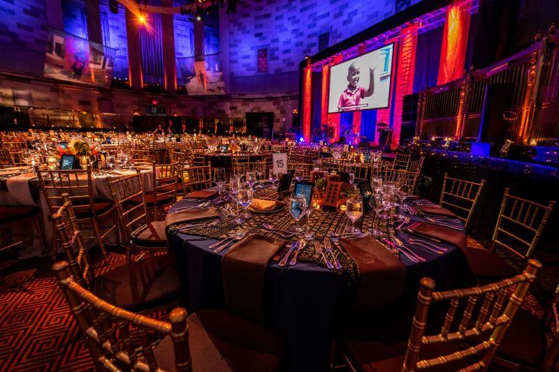 06 07 18 Ubuntu Gala Gotham Hall Selects 1