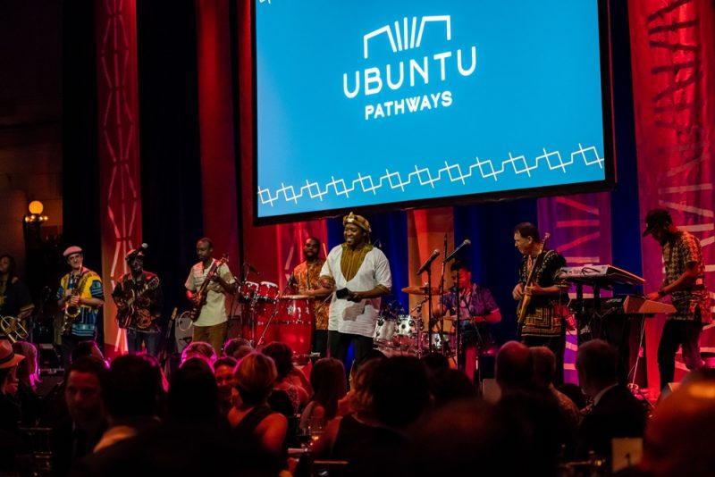 06 07 18 Ubuntu Gala Gotham Hall Selects 10