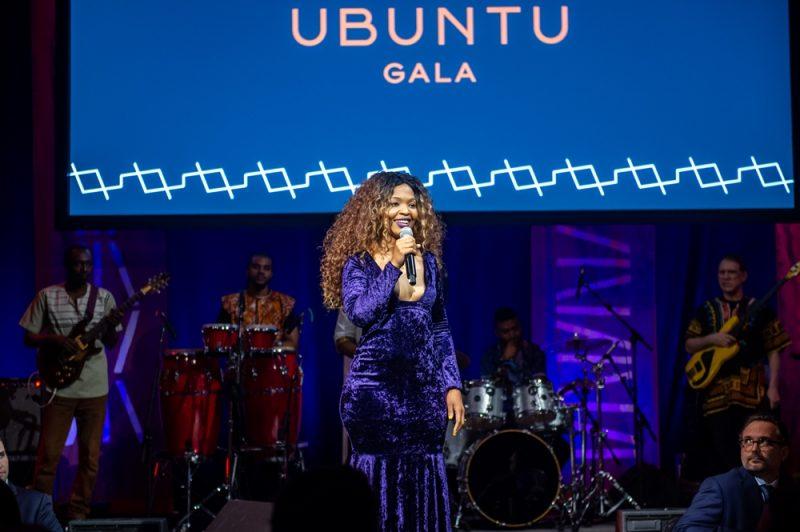 06 07 18 Ubuntu Gala Gotham Hall Selects 11