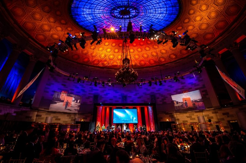 06 07 18 Ubuntu Gala Gotham Hall Selects 15