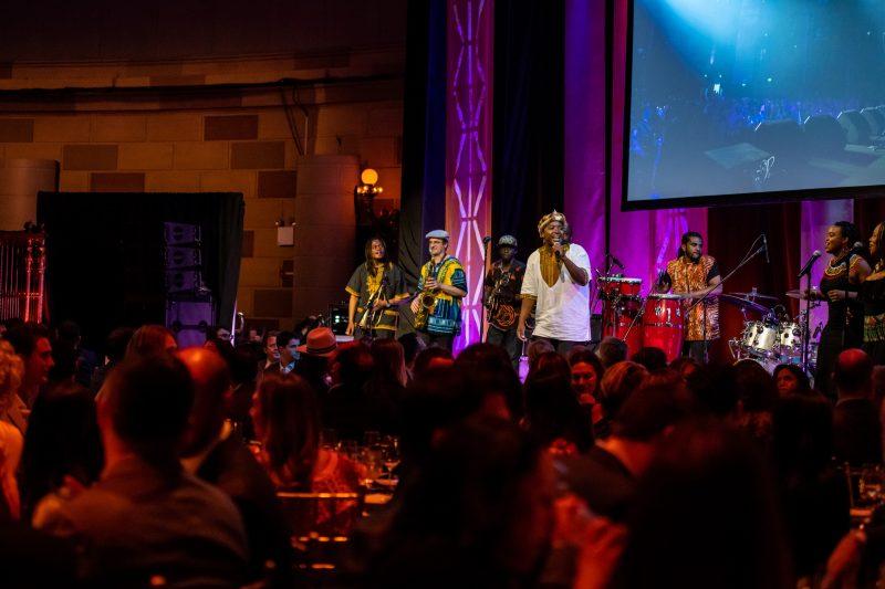 06 07 18 Ubuntu Gala Gotham Hall Selects 16