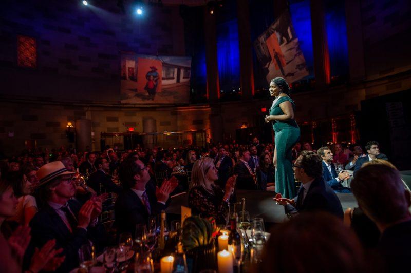 06 07 18 Ubuntu Gala Gotham Hall Selects 20