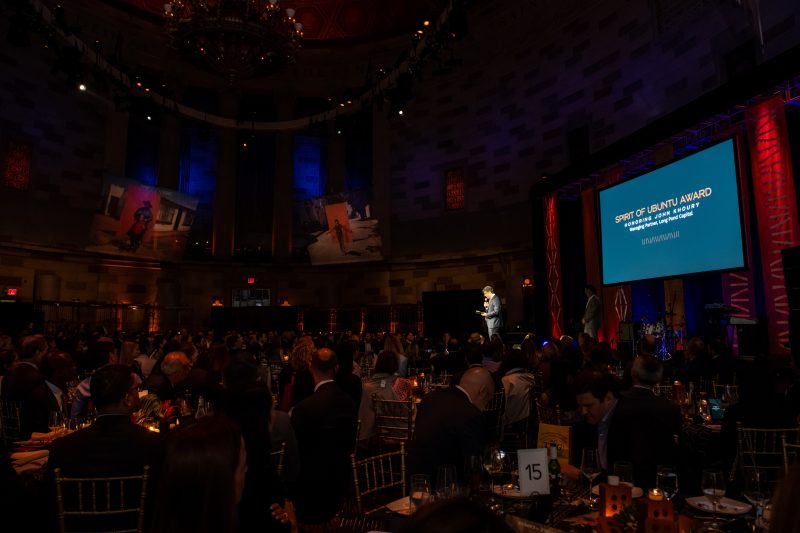 06 07 18 Ubuntu Gala Gotham Hall Selects 24