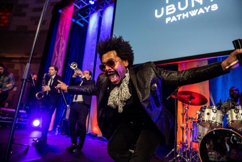 06 07 18 Ubuntu Gala Gotham Hall Selects 32