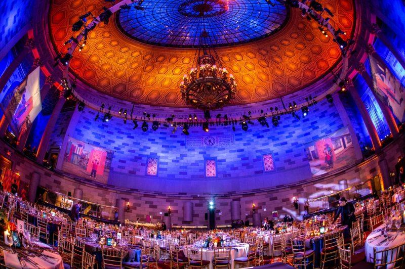 06 07 18 Ubuntu Gala Gotham Hall Selects 4