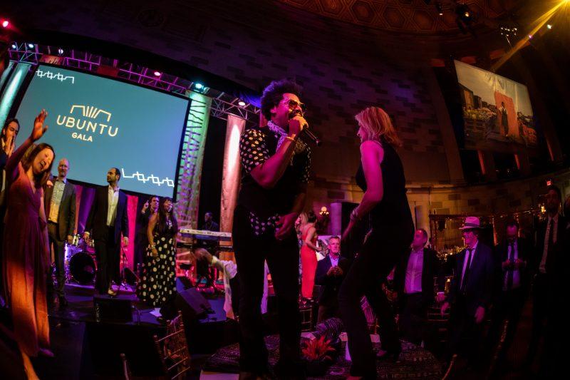 06 07 18 Ubuntu Gala Gotham Hall Selects 55