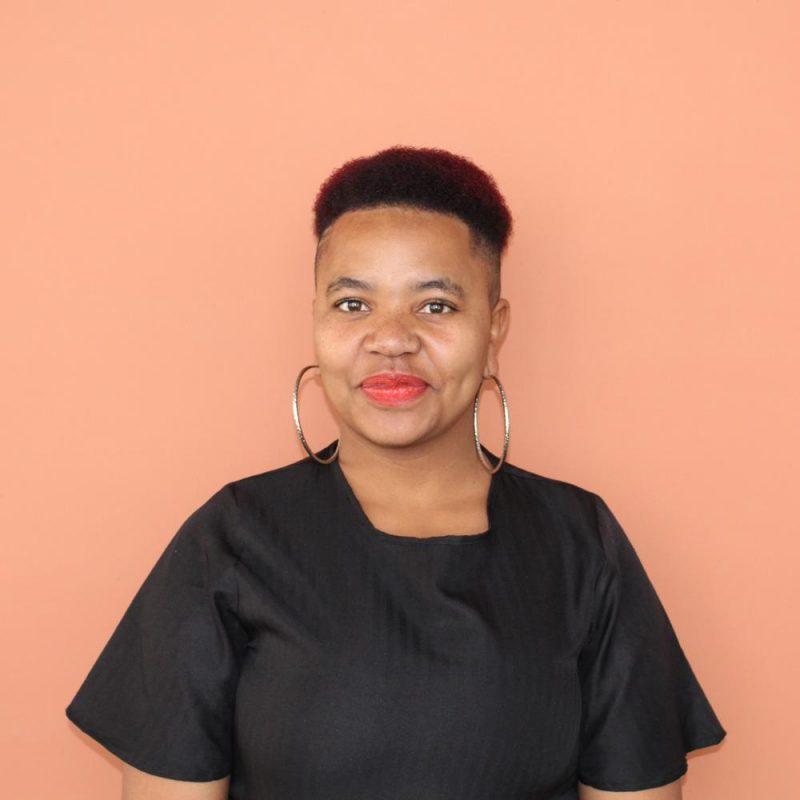 Nomhle Mzoboshe 01