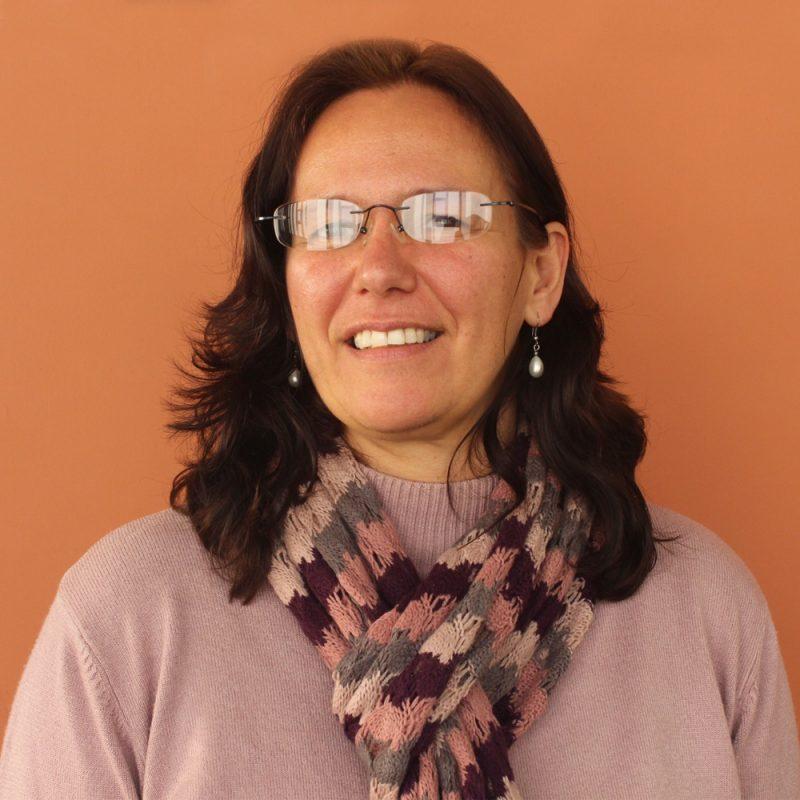 Susan Preller