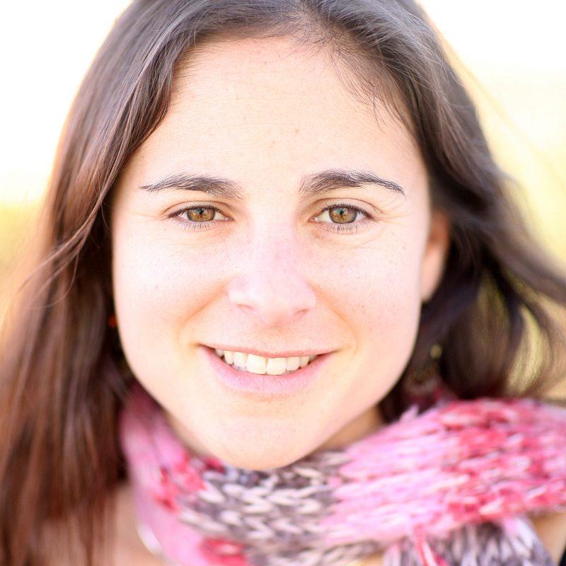 Temporary Jana Zindell