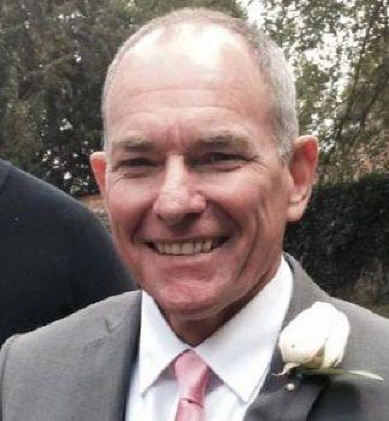 Testimonial Greg Morris