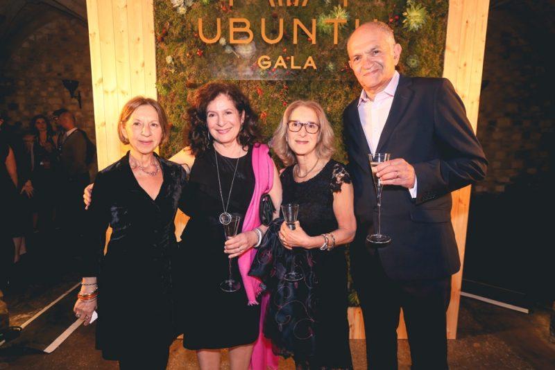 Uk Gala 2018 40