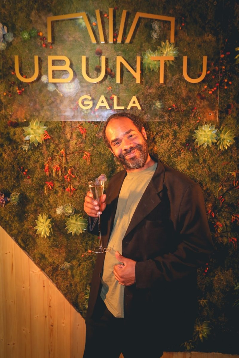 Uk Gala 2018 60