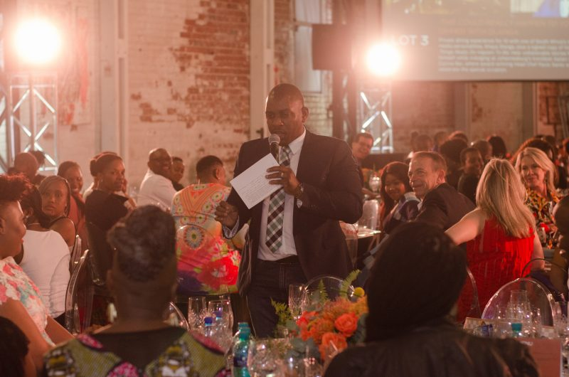 Ubuntu Pathways Gala Dinner 2018 © Jerri Mokgofe Photography 11