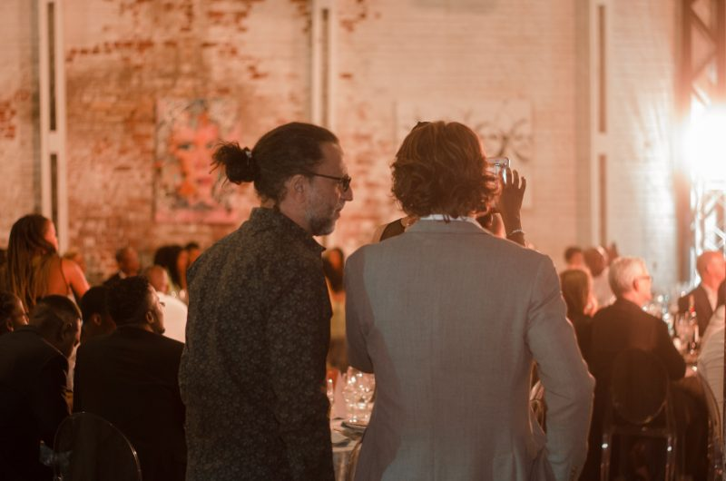 Ubuntu Pathways Gala Dinner 2018 © Jerri Mokgofe Photography 12