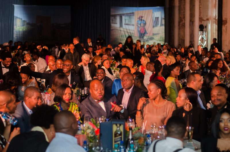 Ubuntu Pathways Gala Dinner 2018 © Jerri Mokgofe Photography 2 Copy