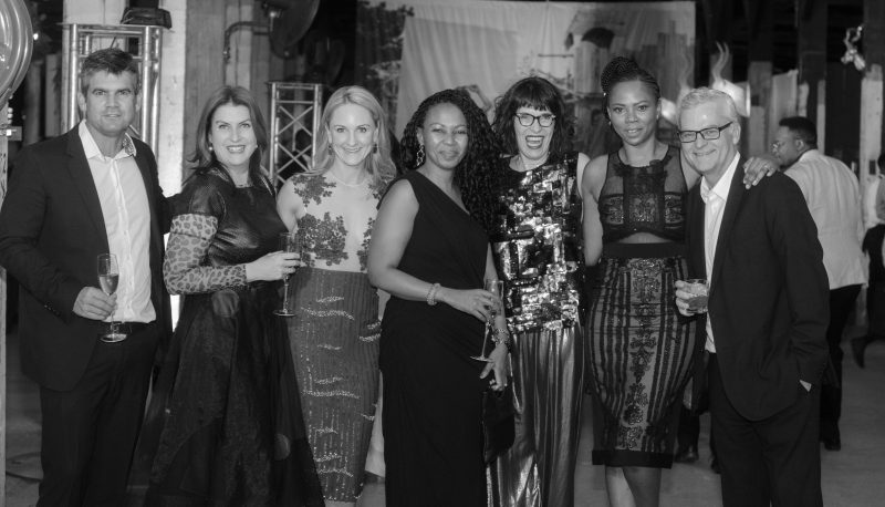 Ubuntu Pathways Gala Dinner 2018 © Jerri Mokgofe Photography 2