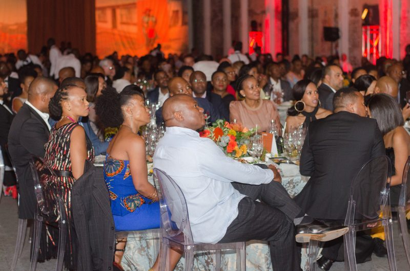 Ubuntu Pathways Gala Dinner 2018 © Jerri Mokgofe Photography 6