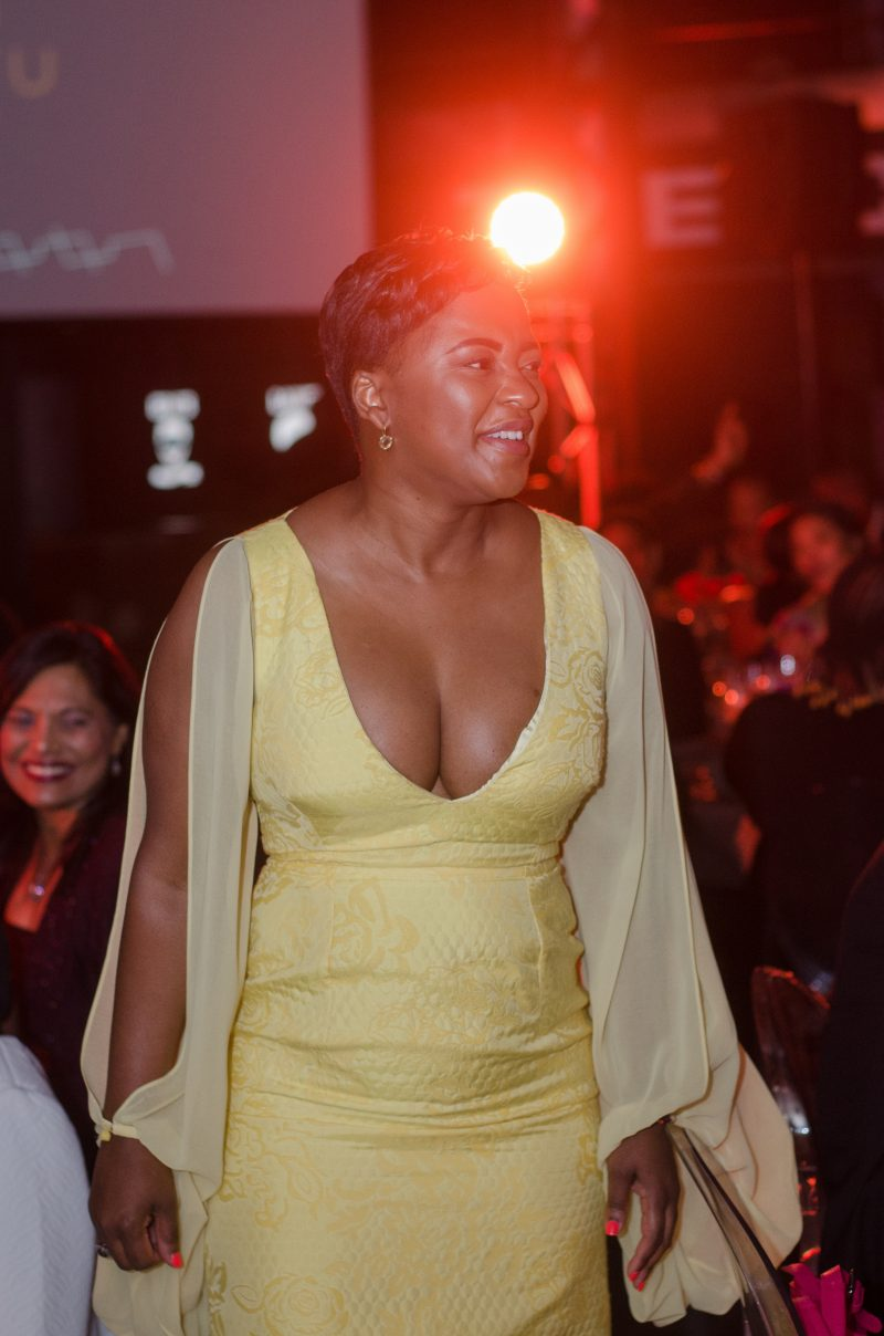Ubuntu Pathways Gala Dinner 2018 © Jerri Mokgofe Photography 8