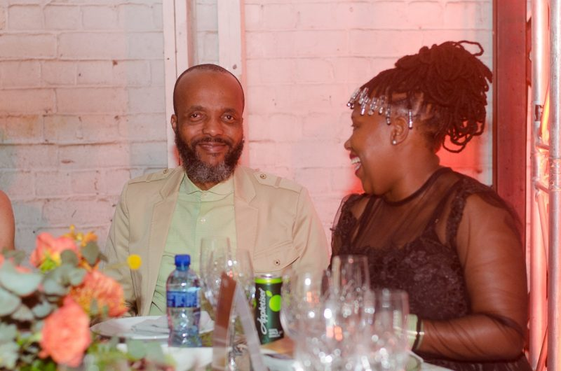 Ubuntu Pathways Gala Dinner 2018 © Mia Mokgofe 2018 18