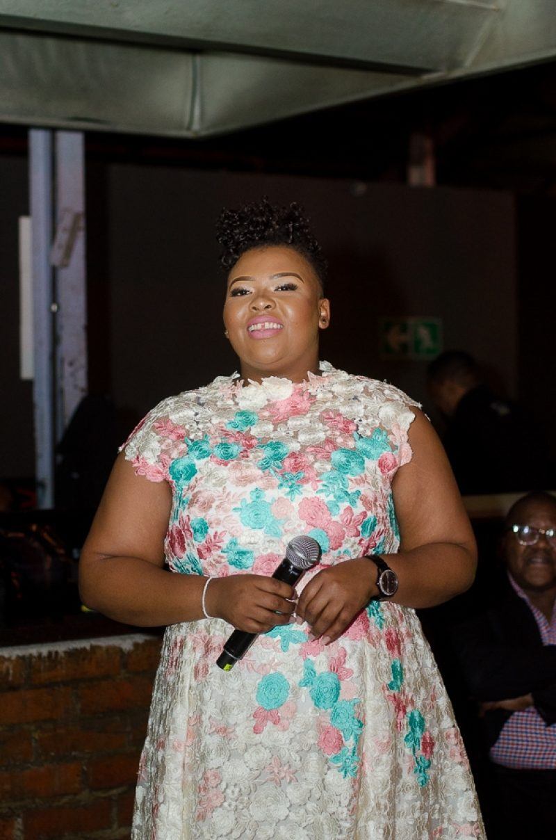 Ubuntu Pathways Gala Dinner 2018 © Mia Mokgofe 2018 27