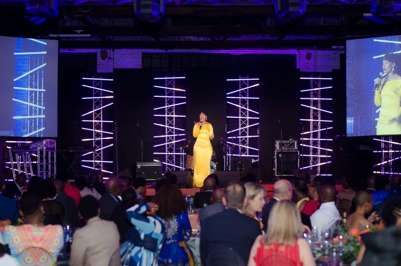 Ubuntu Pathways Gala Dinner 2018 © Mia Mokgofe 2018 49