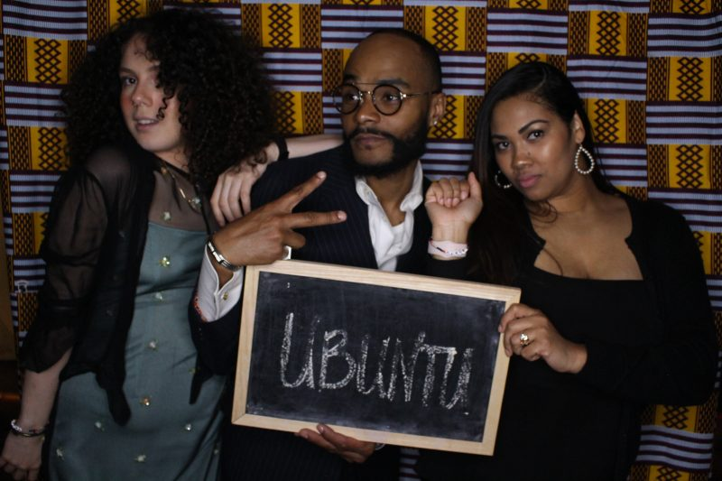 Ubuntu Social Lavo Photobooth 0070