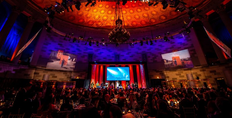 Banner 06 07 18 Ubuntu Gala Gotham Hall Selects 15 Copy