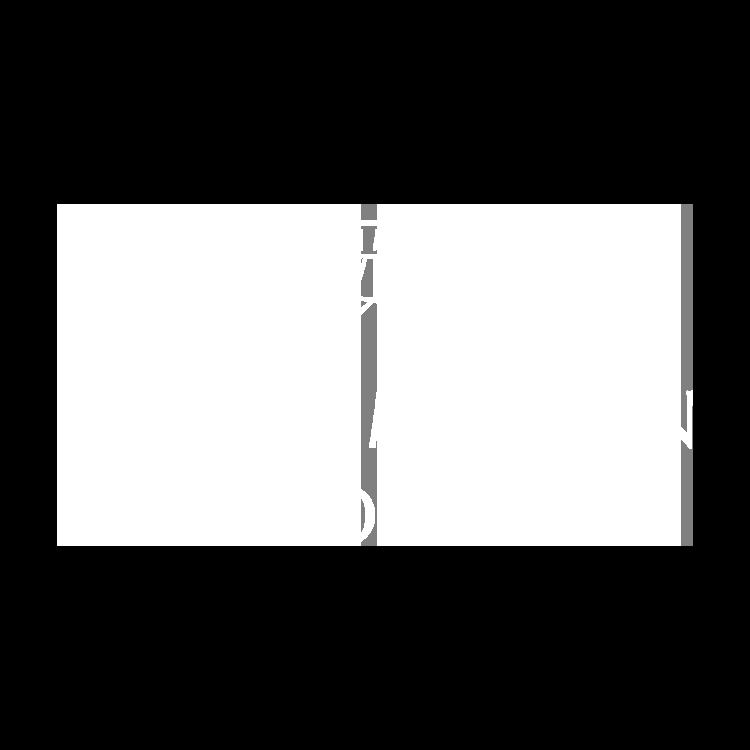 2018 Uk Gala Logo Sponsor Aston Martin