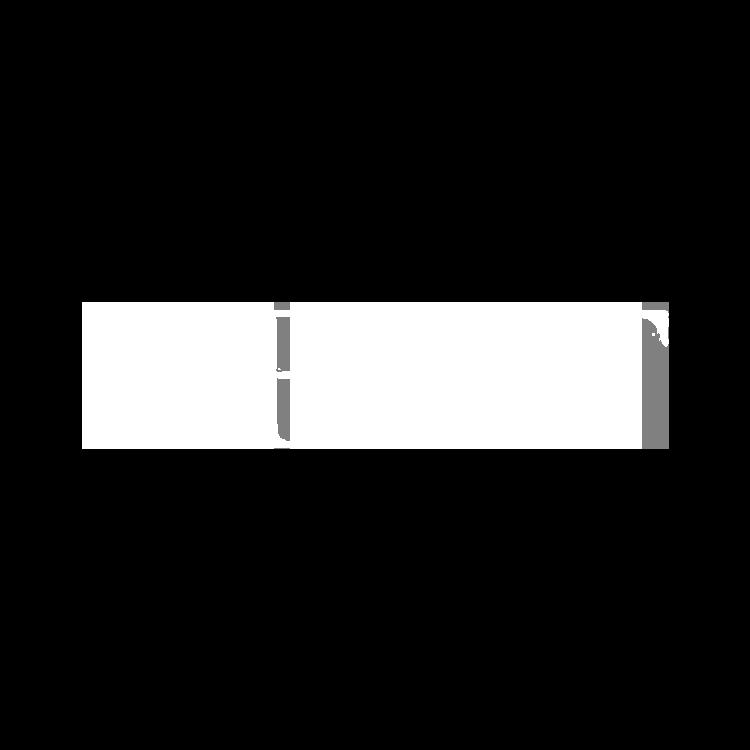 2018 Uk Gala Logo Sponsor Beat