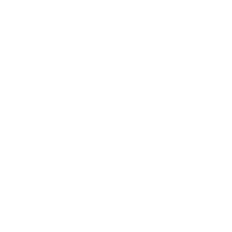 2018 Uk Gala Logo Sponsor Classic Travel