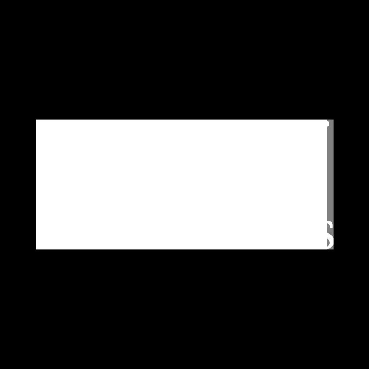 2018 Uk Gala Logo Sponsor Eon